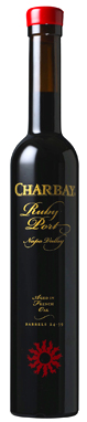 Charbay Winery & Distillery - Ruby Port