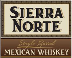 Sierra Norte Distillery