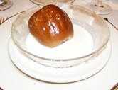 Brennan's Southern Baked Apple