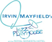 Irvin Mayfield's Jazz Club at Royal Sonesta Hotel New Orleans, LA