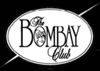 The Bombay Club, New Orleans, LA, USA