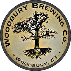 Woodbury Brewing Company - Woodbury, CT