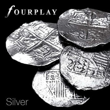 Fourplay - SIlver