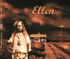 Jade Ell - Ellen, Mourning This Morning