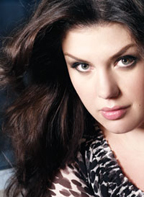 Jane Monheit, Jazz Vocalist