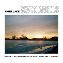John Lake: Seven Angels