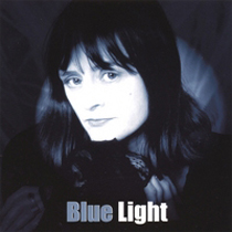 Jude Johnstone - Blue Light