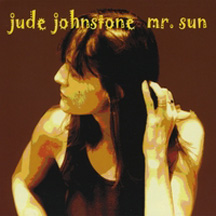 Jude Johnstone - Mr. Sun