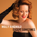 Molly Ringwald - Except...Sometimes
