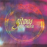 Paco Renteria - Gitanus