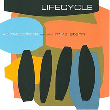 Yellowjackets - Lifecycle