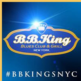 B. B. Kings NYC