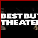 Best Buy Theater - New York