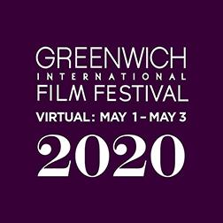 Greenwich International Film Festival - 2020
