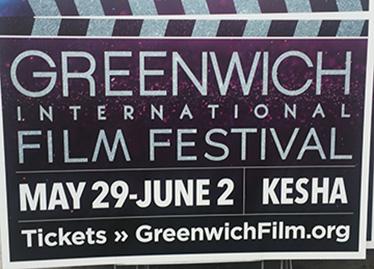 Greenwich International Film Festival 2019