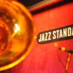 Jazz Standard, New York City