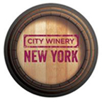 City Winery, New York