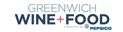 Greenwich WINE Food  Festival presented by PepsiCo
