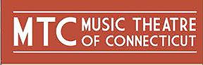 Music THeatre of Connecticut, Norwalk, CT, USA