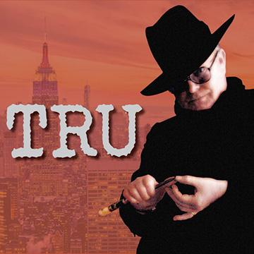 TRU - Music Theatre of Connecticut - Norwalk, CT