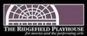 Ridgefield Playhouse, Ridgefield, CT