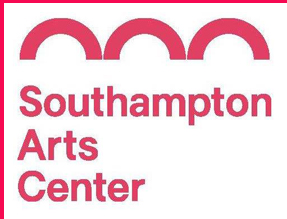 Southampton Arts Center, Southampton, NY