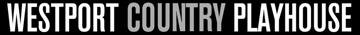 Westport Country Playhouse - Westport, CT, USA
