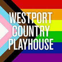 Westport Country Playhouse, Westport, CT, USA
