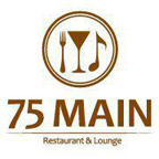 75 Main Restaurant and Lounge, Southampton, NY, USA