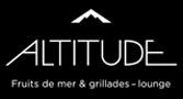 Altitude Seafood and Grill - Lounge Restaurant at Le Casiono de Mont-Tremblant, Canada