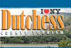 Dutchess Country Tourism, USA