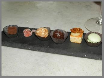 Luxury experience restaurant aquavit chef marcus for Aquavit new scandinavian cuisine
