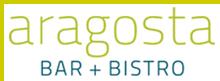 Aragosta Bar + Bistro, Battery Wharf Hotel,  Boston, MA , USA