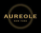 Aureole Restaurant New York