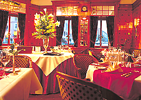 BistroRestaurante