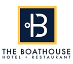 The Boathouse - Kennebunkport, ME