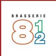 Brasserie 8.5, NY, NY