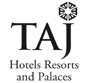 Taj Hotel Resorts and Palaces