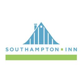 Southampton Inn, Southampton, NY, USA