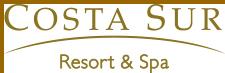 Costa Sur Resort , Puerto Vallarta, Mexico