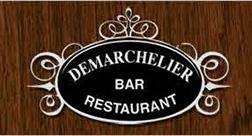 Demarchelier Restaurant Bar - NY, NY, USA