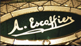 Escoffier Restaurant - The Culinary Institute of America