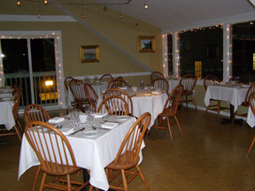 Luxury Experience Fluke Wine Bar And Kitchen Newport