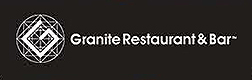 Granite Restaurant at The Contenntial Hotel - Concord, NH