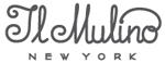 Il Mulino New York at Acqualina Resort & Spa