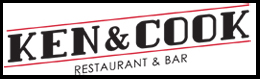 Ken &  Cook Restaurant & Bar , New York