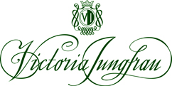 Victoria-Jungfrau Grand Hotels & Spa