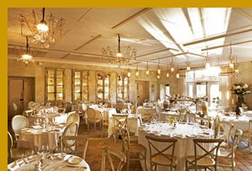 L Escale Restaurant Bar Greenwich Ct Usa