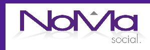 NoMa Social Restaurant, New Rochell, NY