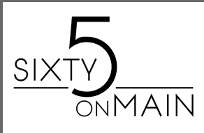 Sixty 5 on Main - Nyack, NY